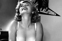 Jean Moorehead playboy