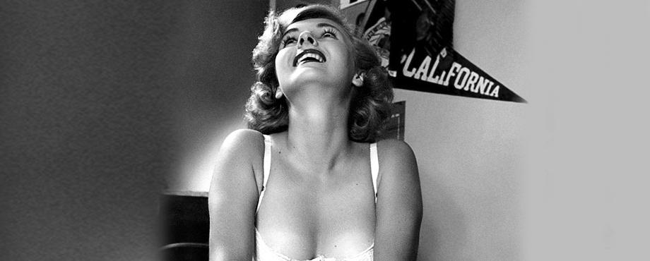 Jean Moorehead