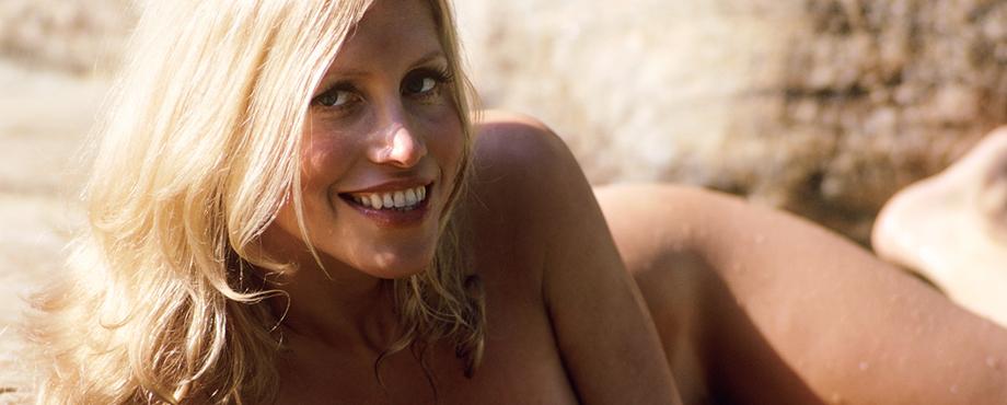 Sharon Johansen