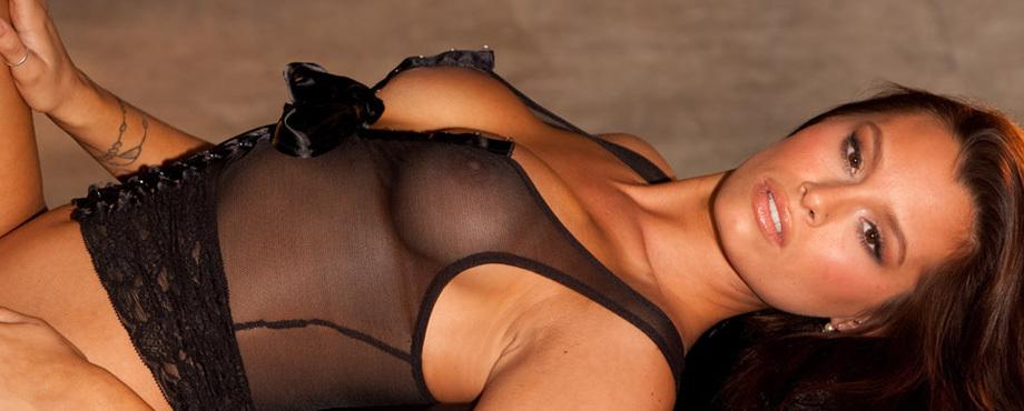 Christina Renee