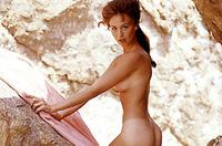 Marya Carter playboy