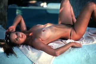 Susan Smith playboy