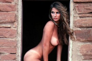 Susan Smith playboy