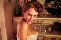 Colleen Farrington playboy