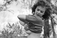 Myrna Weber playboy