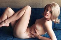 Anne Randall playboy