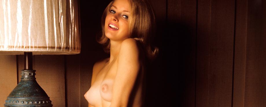 Anne Randall