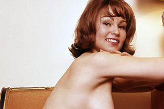 Roberta Lane playboy