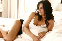 Sarah Longbottom playboy