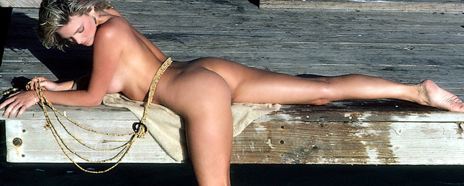 Lynne Austin
