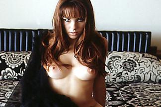 Judy Tyler playboy