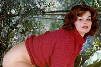 Nancy Nielsen playboy