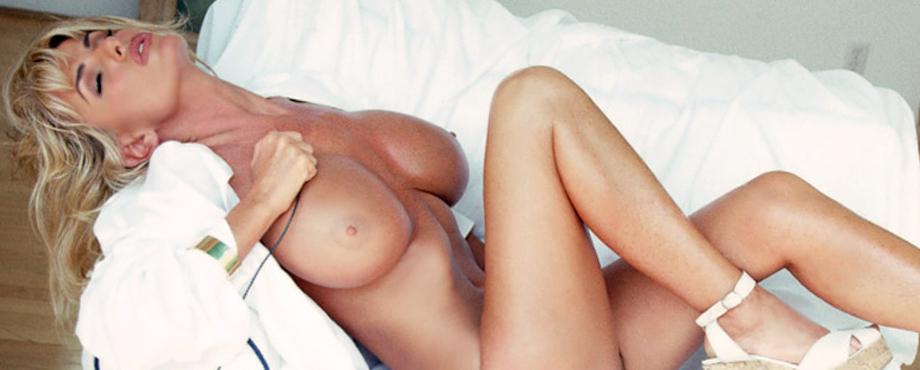 Julianna Young