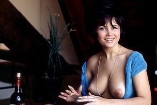 Nancy McNeil playboy