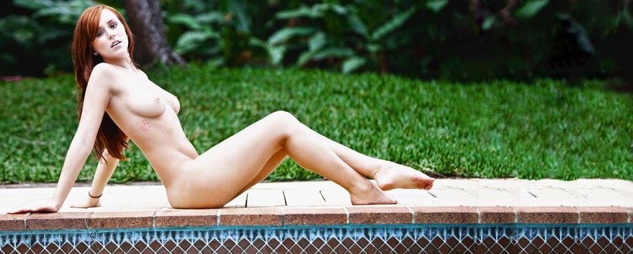 Lauren Bethencourt