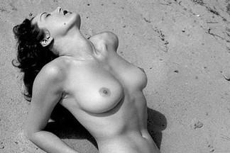 Joanne Arnold playboy