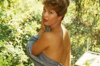 Marianne Gaba playboy