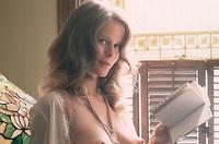 Susan Miller playboy