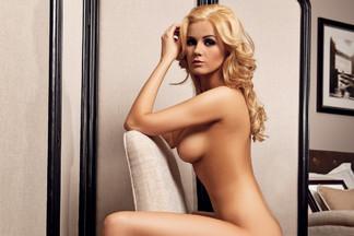 Angelika Jakubowska playboy