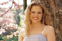 Melissa Andresen playboy