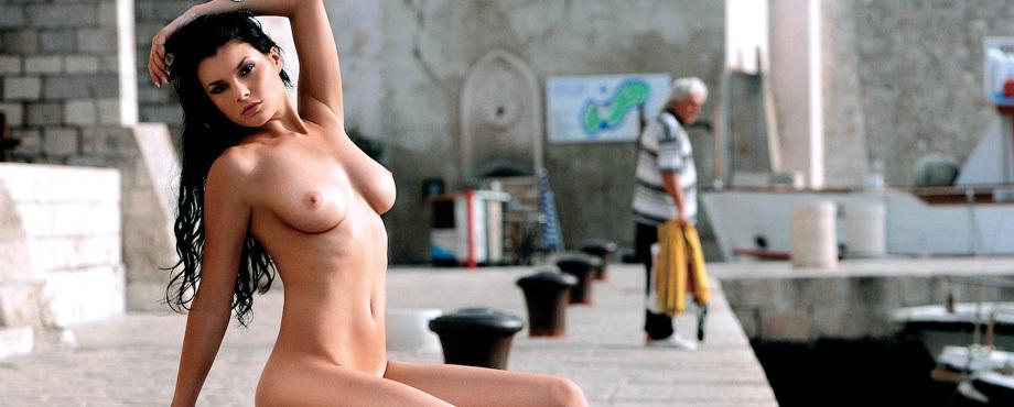 Leona Rajacic