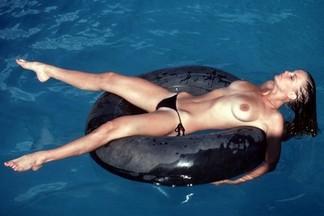 Janet Quist playboy