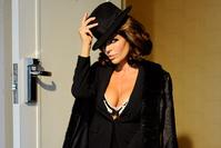 Lisa Rinna playboy
