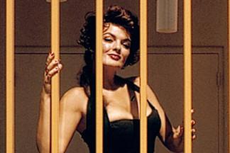 Marilyn Hanold playboy