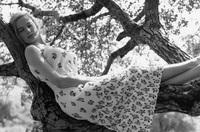 Linné Nanette Ahlstrand playboy