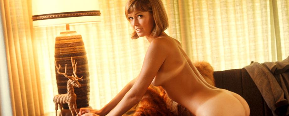 Sharon Clark