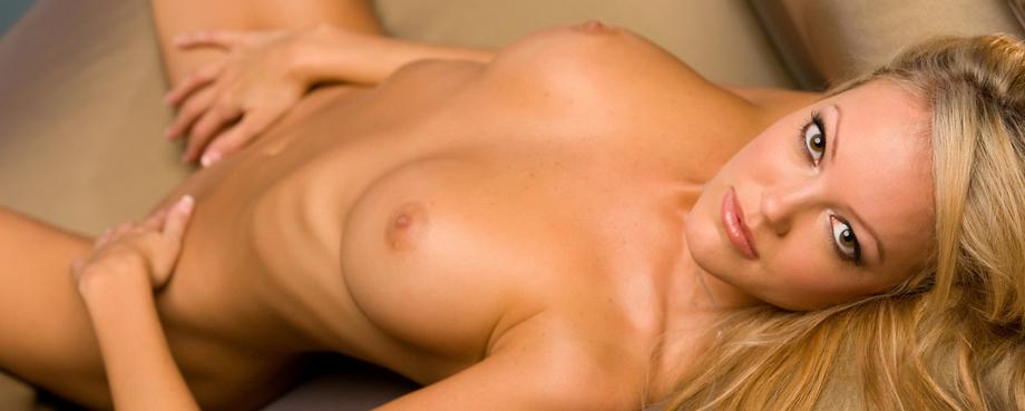 Kristina Jarvis