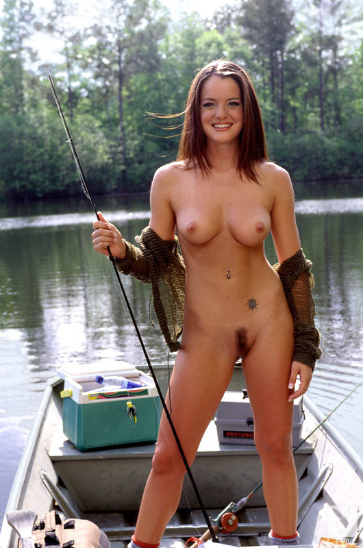 hot naked submissive women