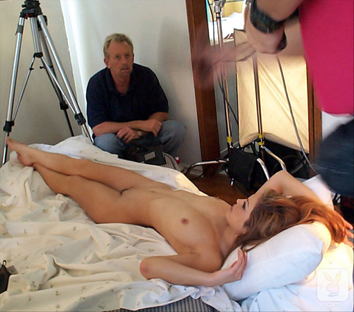 manisha koirala porn movie