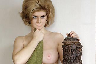 Rosemarie Hillcrest playboy