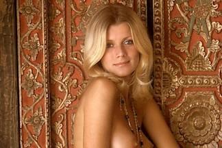 Ingeborg Sorensen playboy