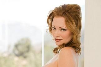 Kimberly Phillips playboy