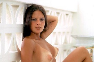 Ellen Michaels playboy