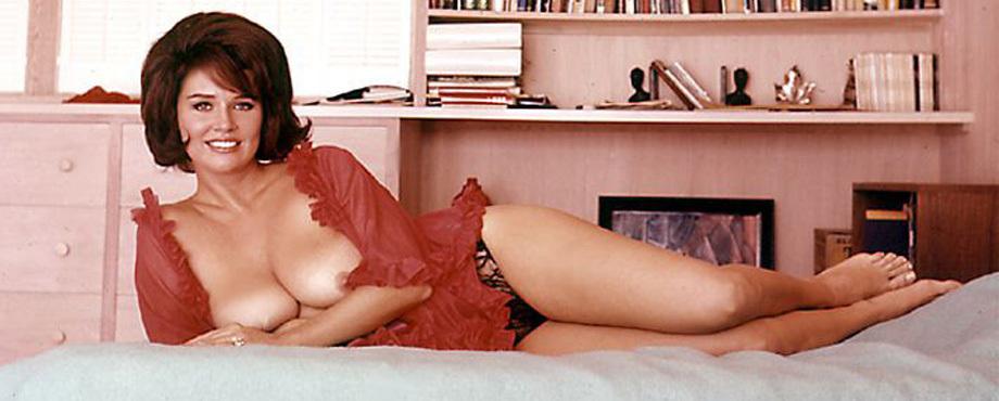 Sandra Settani