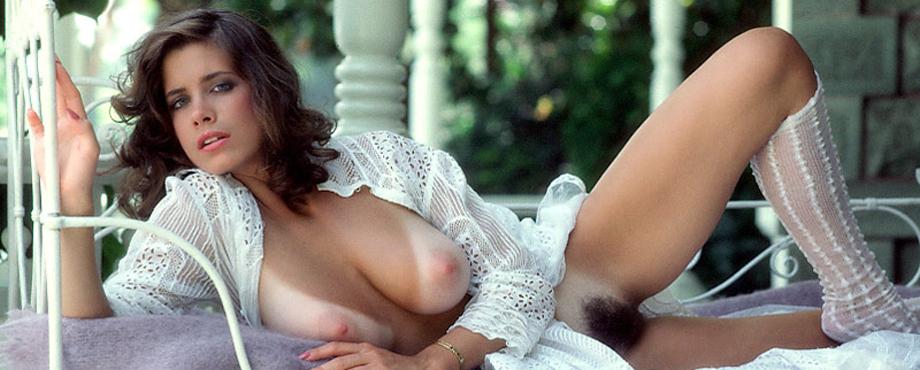 Patty Duffek