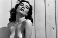 Margie Harrison playboy