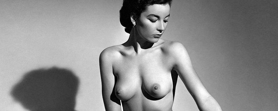 Margie Harrison