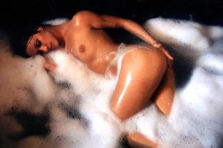 Marilyn Chambers playboy