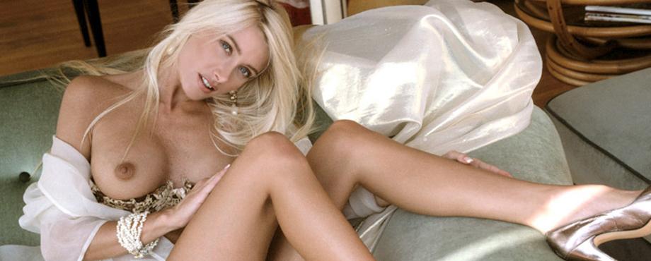 Kimberly Donley