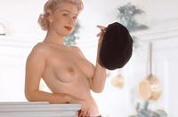 Marion Scott playboy