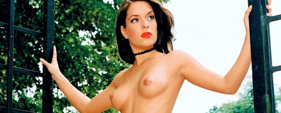 Janina Wissler