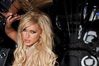 Masha Lund playboy