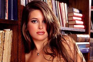 Brooke Everett playboy