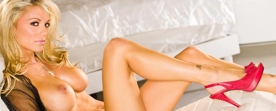 Michelle Panzarella