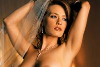 Rachel Veltri playboy
