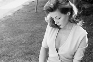 June Blair playboy